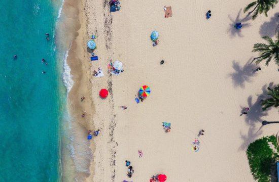 De fabels en feiten over zonnebrandcrème
