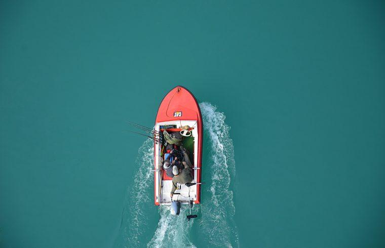 Dit moet je weten over de motor van je boot