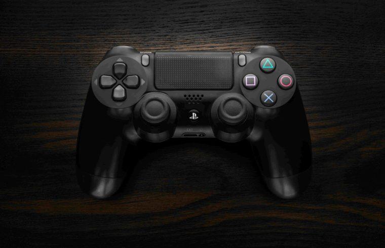 De beste Playstation tip ooit!