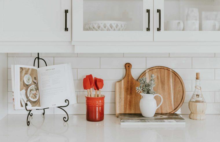 Trends in de keuken: de keukens van nu
