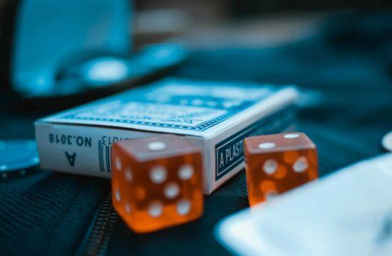 De leukste spellen om nu te spelen