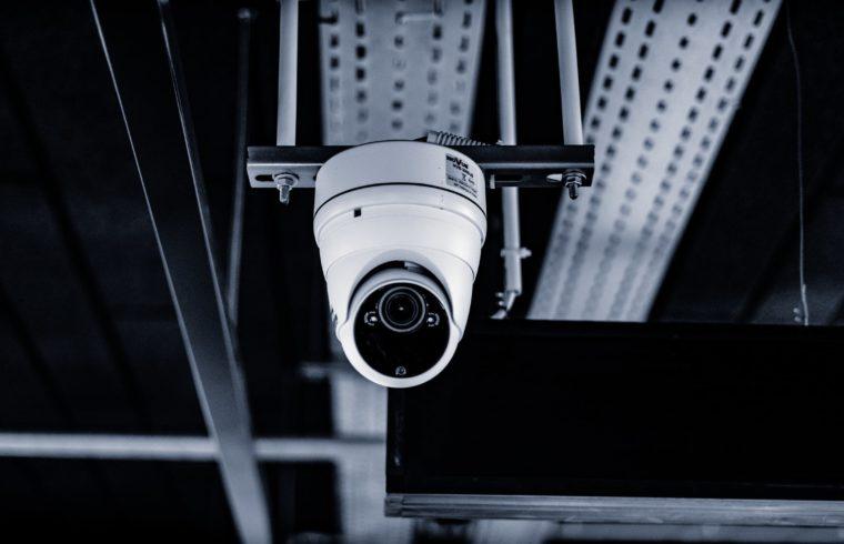 Wat is een PTZ camera?